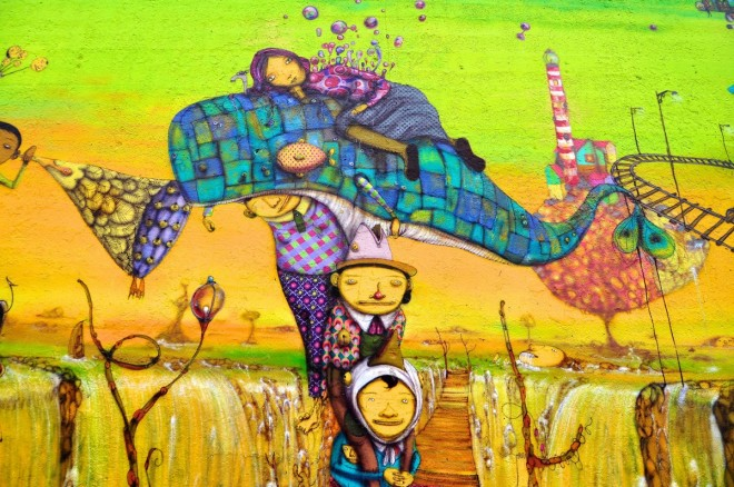 os-gemeos-bowery-houston-6-660x438