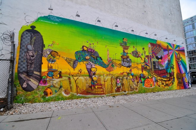 os-gemeos-bowery-houston-7-660x438