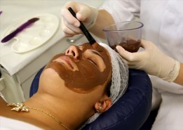mascar_facial_chocolate